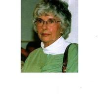 Anna Sue Davis  December 18 1929  February 16 2020
