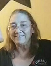 Christy Jo Darnall Johnson  August 12 1960  February 12 2020 (age 59)