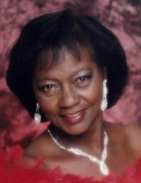 Earline P Smith  February 19 1935  February 12 2020 (age 84)