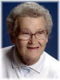 Florence Evelyn Weller  February 16 1929  February 15 2020 (age 90)