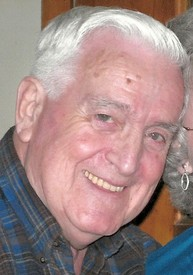 Franklin R MacNeil  April 22 1933  February 16 2020 (age 86)