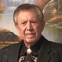 John Harold Vincent  August 13 1939  February 16 2020