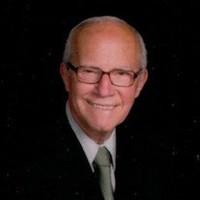 Larry C Mettler  December 29 1937  February 15 2020