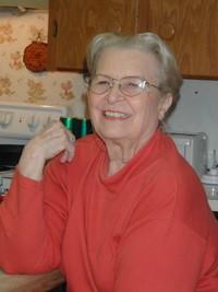 Lavena Betty Brewis Palasota  April 21 1924  December 10 2019 (age 95)