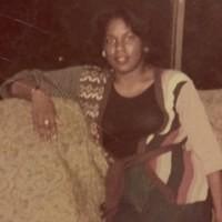 Leslie Denise Smith  December 14 1955  February 06 2020