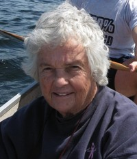 Marilyn Smith Smitty Hooper  August 11 1929  February 11 2020 (age 90)