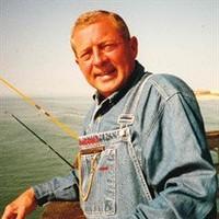 Mark Andrew Lockhart  June 20 1946  February 14 2020