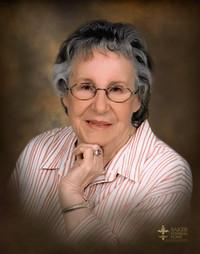 Martha Louise Andrepont Mire  July 26 1930  February 15 2020 (age 89)