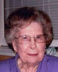 Mary Isabelle Shahan Rogers  April 28 1924  February 16 2020 (age 95)