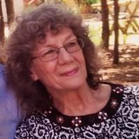 Ruth Enid Whitaker  November 19 1942  February 16 2020