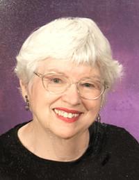 Ruth Sinclair Pate Bunn  April 18 1928  February 17 2020 (age 91)