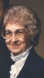Sheila Sue Felkins  November 28 1944  February 17 2020 (age 75)