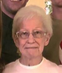Virginia L Ginny Herold Simon  June 10 1939  February 16 2020 (age 80)