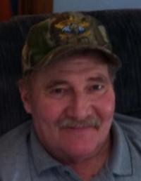 William Bill Getchel  August 19 1953  February 17 2020 (age 66)