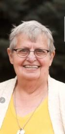 Alida Joyce Hathaway Higley  September 21 1949  February 16 2020 (age 70)