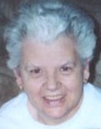 Anna Mae Marie Lesta  May 13 1938  February 13 2020 (age 81)