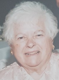 Antoinette nee DiPietropolo Niri  June 13 1924  February 17 2020 (age 95)