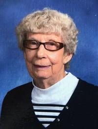 Arlene Corene Holm Helleck  April 6 1930  February 17 2020 (age 89)