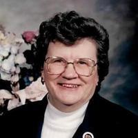 Beatrice A Morrison  February 16 2020