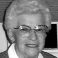 Beverly Langowski  May 05 1930  February 17 2020