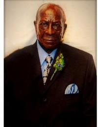 Carey Ellis Barnes Sr  May 9 1928  February 6 2020 (age 91)