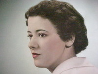 Caroline Marie Guerriero Snyder  December 8 1936  February 16 2020 (age 83)
