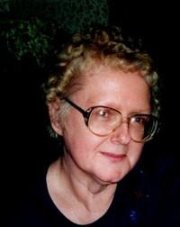 Carolyn Ann Corrie Finney  January 7 1944  February 18 2020 (age 76)