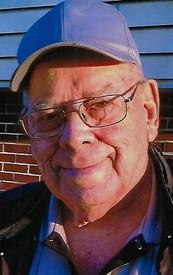 Charles Franklin Hunter Jr  April 1 1929  February 17 2020 (age 90)