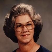 Cheryl Louise Harris  March 27 1944  February 17 2020