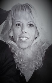 Cindy E Martin Jouett  July 7 1966  February 18 2020 (age 53)