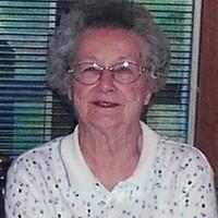 Clara Brashear  September 27 1923  February 13 2020