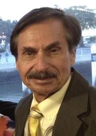 Dennis Ralph Narcisi  February 16 2020