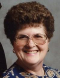 Donna F Dodds  2020