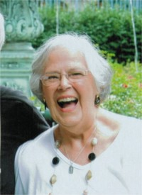 Donna L DePew Hile  April 11 1932  February 17 2020 (age 87)