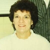 Dorothy Frasco  March 21 1940  February 17 2020