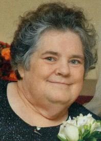 Elizabeth J Burleigh Halpern  March 24 1953  February 15 2020 (age 66)