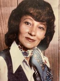 Ethelyn DeRosa  November 24 1938  February 16 2020 (age 81)