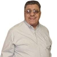 Gregorio Lopez Jr  November 16 1946  February 15 2020