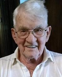 Harry E Huggins Sr  June 4 1925  February 16 2020 (age 94)