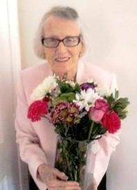 Helen Irene Coleman Cordray  May 30 1928  February 12 2020 (age 91)