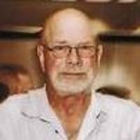 Hugh Gustafson  March 20 1955  February 17 2020