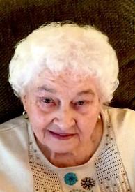 Irene B Bastkowski Hoos  November 26 1930  February 17 2020 (age 89)
