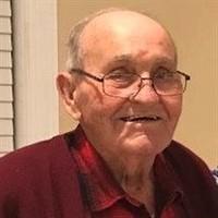 Jack Joyner Jr  December 24 1936  February 17 2020