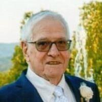 Jacques J Bourque  December 25 1931  February 16 2020
