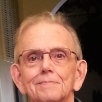 James Maurice Browning Jr of Frederick Maryland  January 23 1943  February 15 2020