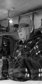 Jay C Carothers  February 8 1938  February 17 2020 (age 82)