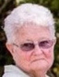 Jeanette Dare Williams  February 26 1940  February 15 2020 (age 79)