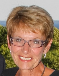 Jeanette Jan Ketola  October 4 1948  February 16 2020 (age 71)