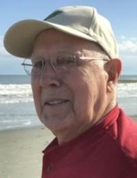 Jim W Dub Wadford Jr  2020
