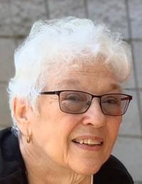 Joan L Pesi  May 15 1942  February 15 2020 (age 77)
